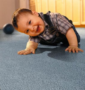 Carpet Cleaning Specials Vancouver Washington