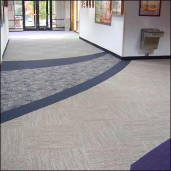 Expert Commercial Carpet Cleaning Vancouver WaCommercial