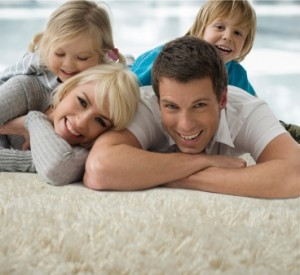 Family Friendly Carpet Cleaning Vancouver Wa.