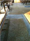 Linton's Carpet Cleaning Vancouver Wa Before and After