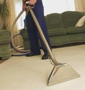 Carpet Cleaning Methods Vancouver Wa
