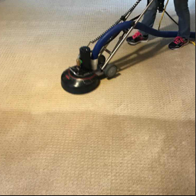 Carpet Cleaning in Vancouver, Wa.