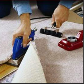 Linton S Carpet Cleaning Vancouver Wa Professional