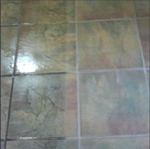Tile And Grout Cleaning Vancouver Wa Get Your Tile And