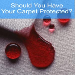 Carpet Protectors Vancouver Wa.