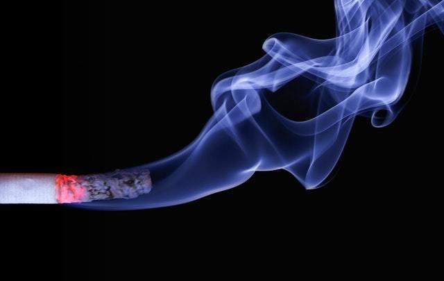 Smoke Odor Removal Vancouver, Wa.