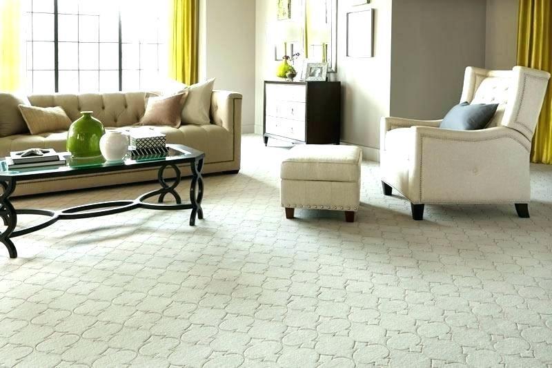 Is Wool A Good Carpet Fiber