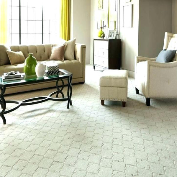 Carpet Cleaning Per Room Pricing