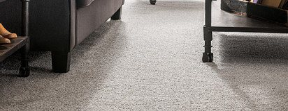 How often residential carpets should be cleaned