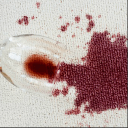 Wine Stain Removal Vancouver, Wa.